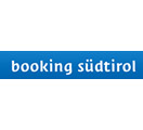 Booking South Tyrol